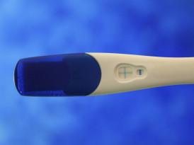 Po ilu dniach zrobić test ciążowy, żeby był wiarygodny?
