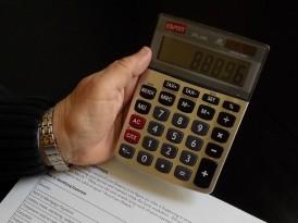 Jak działa ofe – dowiedz się jakie masz opcje emerytury