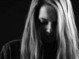 Jak leczyć łuszczycę – dowiedz się jak skutecznie z nią walczyć