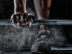 Jak szybko nabrać masy mięśniowej?