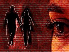 Dlaczego mężczyźni zdradzają? Sposoby na udany związek