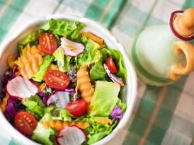 Najlepsze diety odmładzające