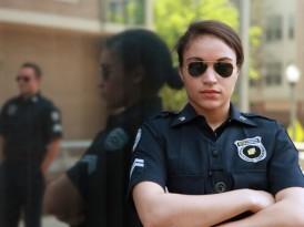 Za co i jak wysoki można dostać mandat od straży miejskiej?