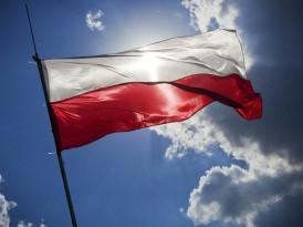 Co obcokrajowcy myślą o Polsce?