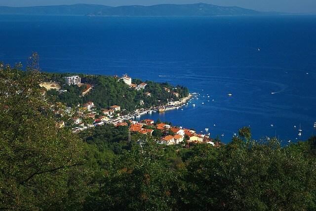 Jakie atrakcje zobaczyć w Istrii?