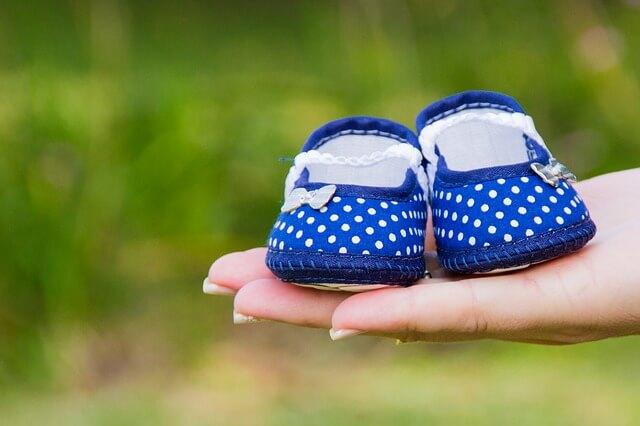 Jaki wykonać test ciążowy?