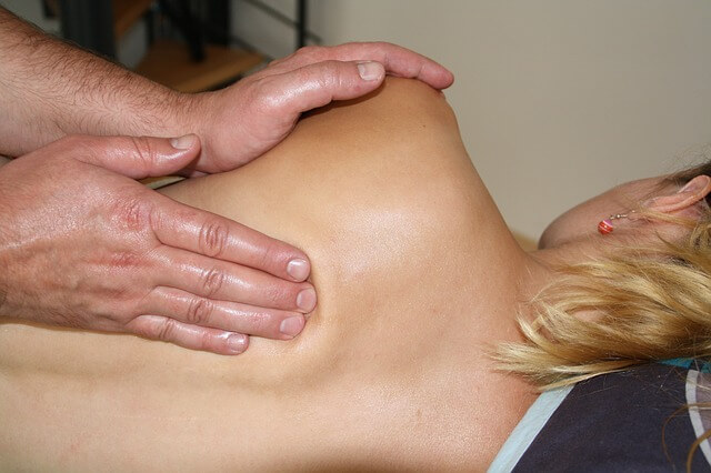 Jakie szkolenia z fizjoterapii wybrać?
