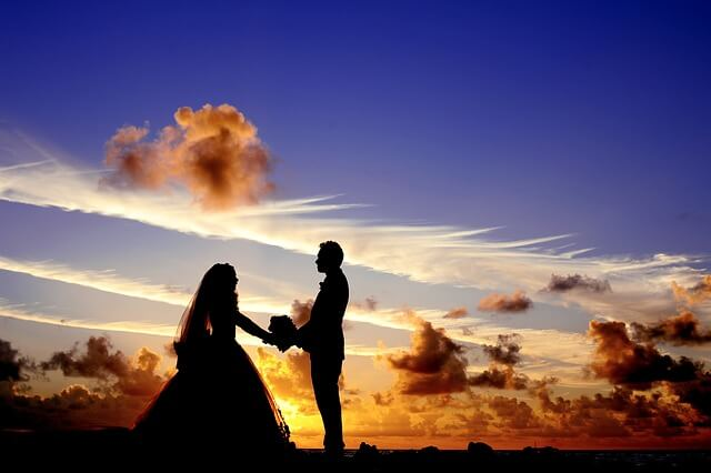 Fotografia ślubna - na co zwrócić uwagę?