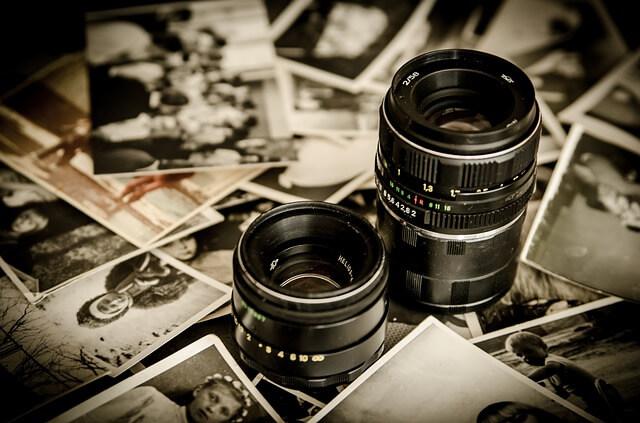 Jak wywołać zdjęcia przez Internet?