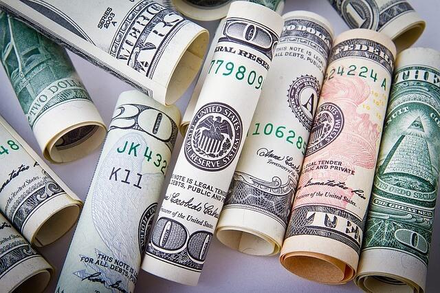 Co to obligacje korporacyjne?
