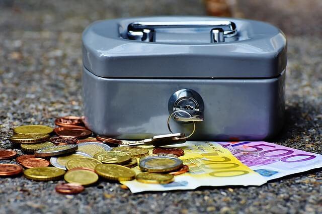 Rynek finansowy obligacji korporacyjnych