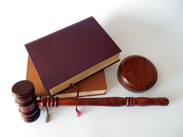 Jakie są koszty porady prawnej?