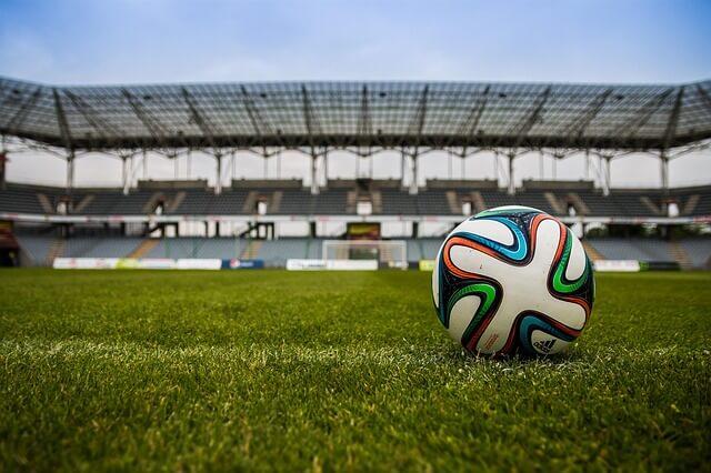 Najlepsze drużyny piłkarskie na świecie