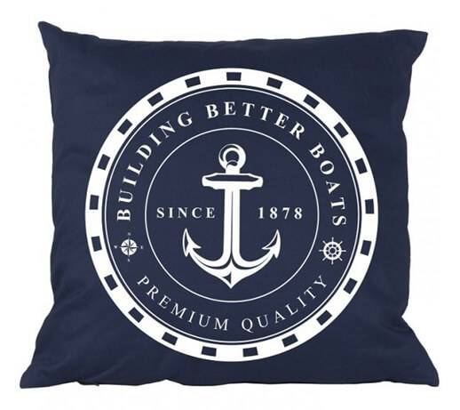 poduszka-w-marynarskim-stylu