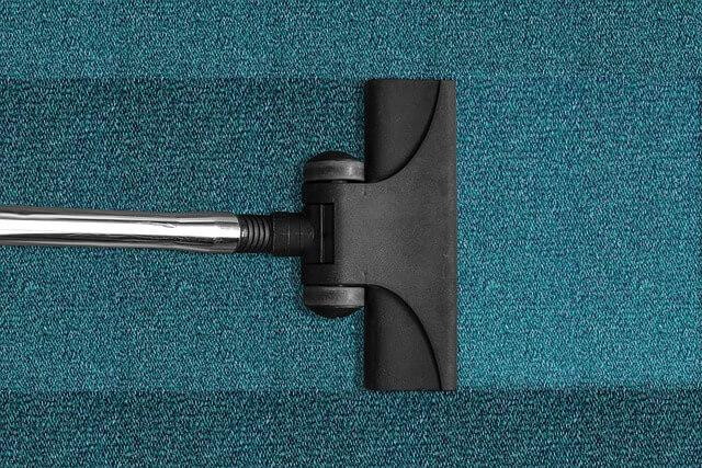 Firma sprzątająca - jak założyć?