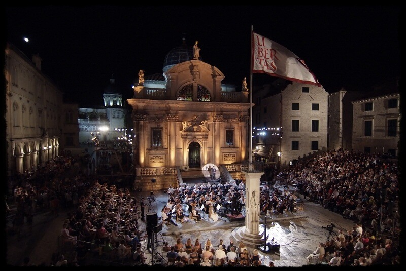 dubrownicki festiwal