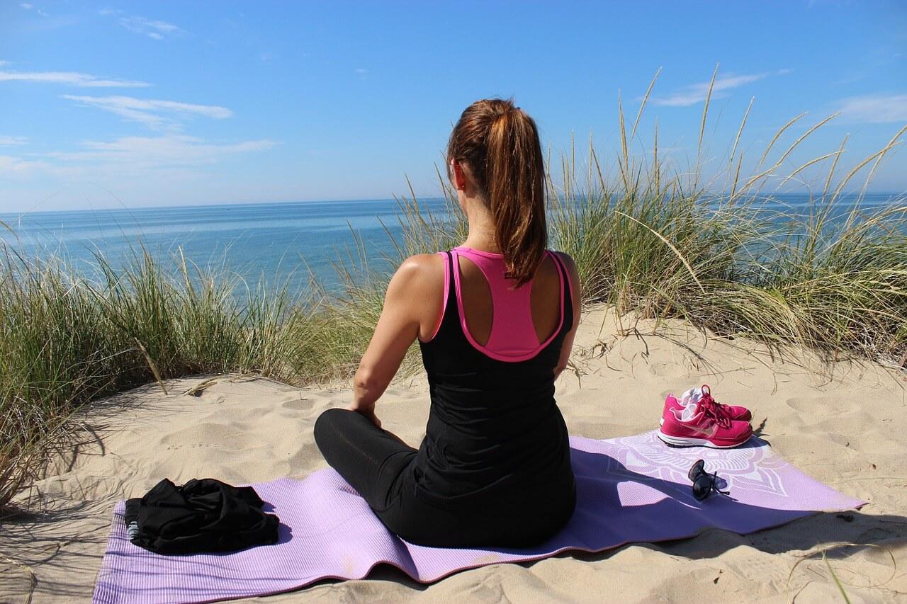 sposoby-na-koncentracje-joga