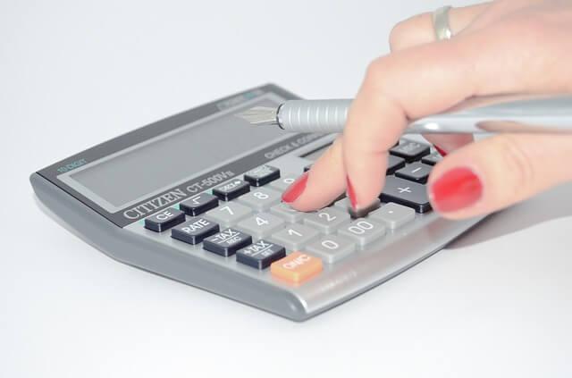 Rozliczanie kosztów w firmie