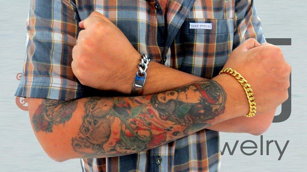tatuaz-rece