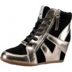 sneakersy styl mlodziezowy