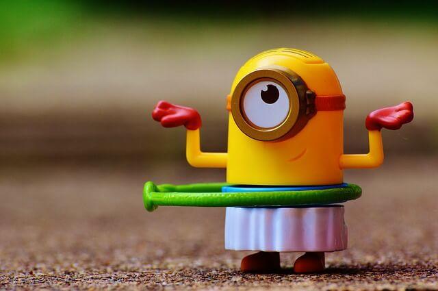 Internetowe sklepy z zabawkami dla dzieci