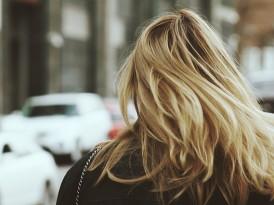 10 zasad pielęgnacji włosów polecanych przez włosomaniaczki