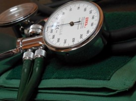 Jak obniżyć ciśnienie? 6 skutecznych sposobów, by obniżyć ciśnienie