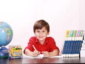 Jak skutecznie nauczyć dziecko języka angielskiego? Sposoby na naukę języków obcych u dzieci