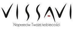 Logo vissavi