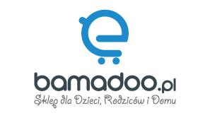 Bamadoo