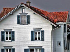 Jak sprzedać dom?