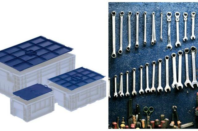 skrzynki-pojemniki-motoryzacyjne-narzędzia