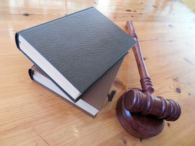 adwokat a radca prawny