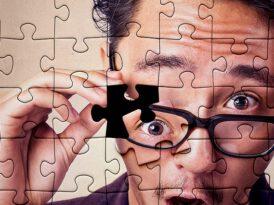 Czym jest prowizja kredytu, marża, oprocentowanie – wyjaśniamy z czego składa się kredyt