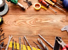 Pilarki akumulatorowe – rodzaje, zastosowania, zalety