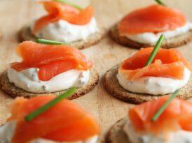 Co na kolację na diecie? Co jeść, a czego nie podczas odchudzania? Przepisy