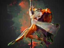 Czym jest pole dance i dlaczego zyskuje na popularności? Pole dance – dla kogo, kiedy zacząć?